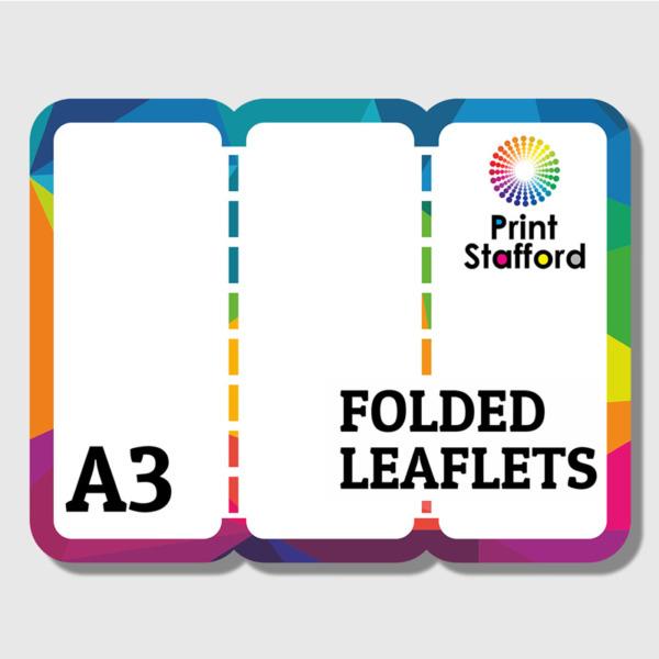 A3-folded-leaflets-flyers