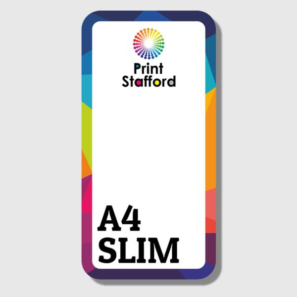 A4-slim-leaflets-flyers-1