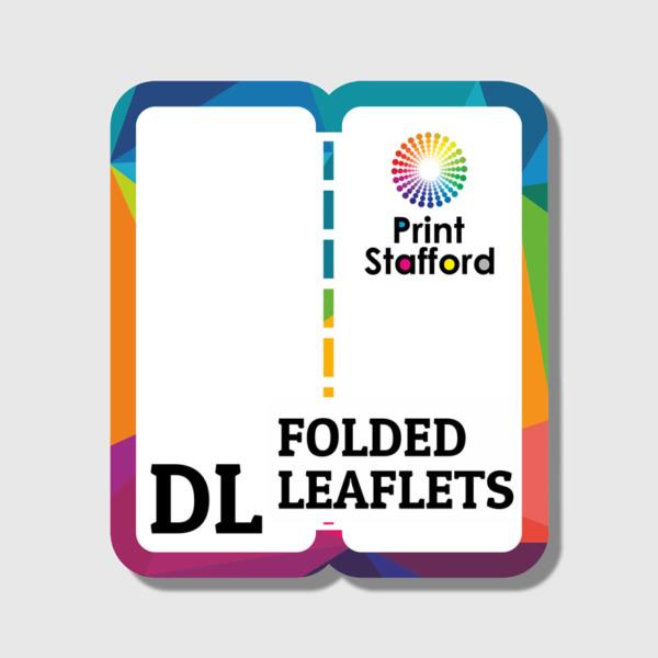 dl-folded-leaflets-flyers