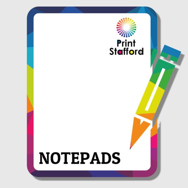 notepad-printing-1