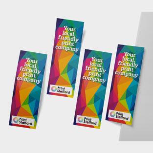 A4-Slim-Leaflets