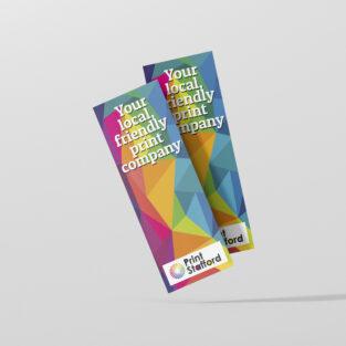 A5-Slim-Leaflets-printing