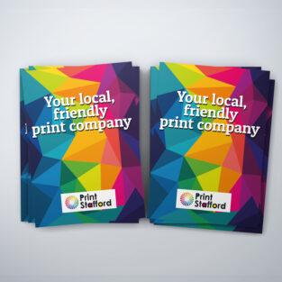 A6-Leaflets-Flyers-print-company