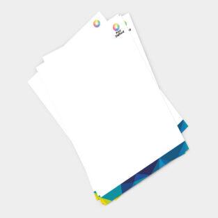 Continuation Sheets