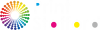 Print Stafford Footer Logo